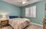 Guest bedroom 3.