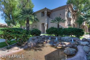 15095 N THOMPSON PEAK PARKWAY, 1033, Scottsdale, AZ 85260