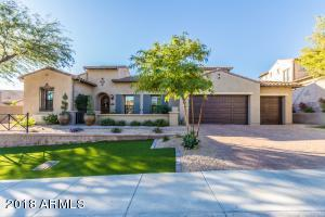 27598 N 86TH Lane, Peoria, AZ 85383