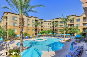 5450 E DEER VALLEY Drive, 4177, Phoenix, AZ 85054