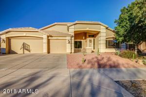 16644 W BADEN Avenue, Goodyear, AZ 85338
