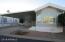 111 S GREENFIELD Road, 731, Mesa, AZ 85206