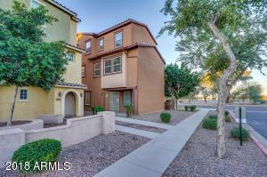 1940 N 78TH Glen, Phoenix, AZ 85035