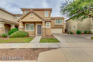 2344 E FRAKTUR Road, Phoenix, AZ 85040