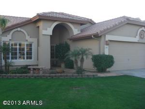 3909 E NIGHTHAWK Way, Phoenix, AZ 85048