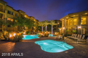 5450 E DEER VALLEY Drive, 2180, Phoenix, AZ 85054