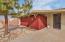 4350 E POLLACK Lane, Phoenix, AZ 85042
