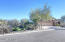 4968 E RED RANGE Way, Cave Creek, AZ 85331