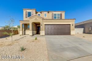 30236 W EARLL Drive, Buckeye, AZ 85396