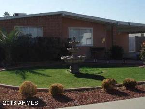 1213 W GALVESTON Street, Chandler, AZ 85224