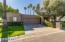 7225 E SOLANO Drive, Scottsdale, AZ 85250