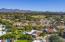9405 N 83RD Court, Scottsdale, AZ 85258