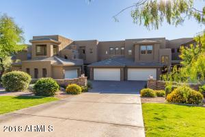 14850 E GRANDVIEW Drive, 153, Fountain Hills, AZ 85268