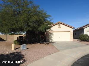 8802 S 9TH Street, Phoenix, AZ 85042