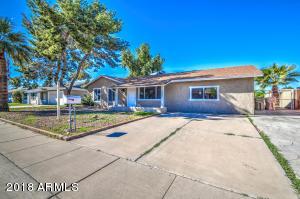 9846 N 47TH Drive, Glendale, AZ 85302
