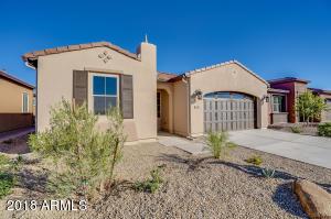 35743 N Granada Lane, San Tan Valley, AZ 85140