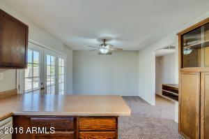 3708 W HEARN Road, Phoenix, AZ 85053