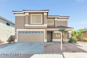2929 E CHERRY HILLS Drive, Chandler, AZ 85249