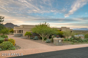 14212 E PALOMA Court, Fountain Hills, AZ 85268