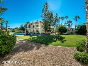 10188 E CORTEZ Drive, Scottsdale, AZ 85260