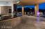 14212 E La Paloma Place, Fountain Hills, AZ 85268