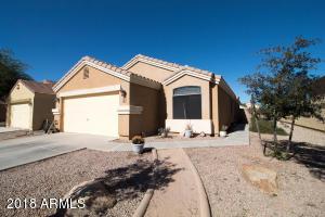 1352 E KELSI Avenue, San Tan Valley, AZ 85140
