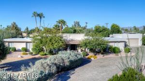 11428 N SUNDOWN Drive, Scottsdale, AZ 85260