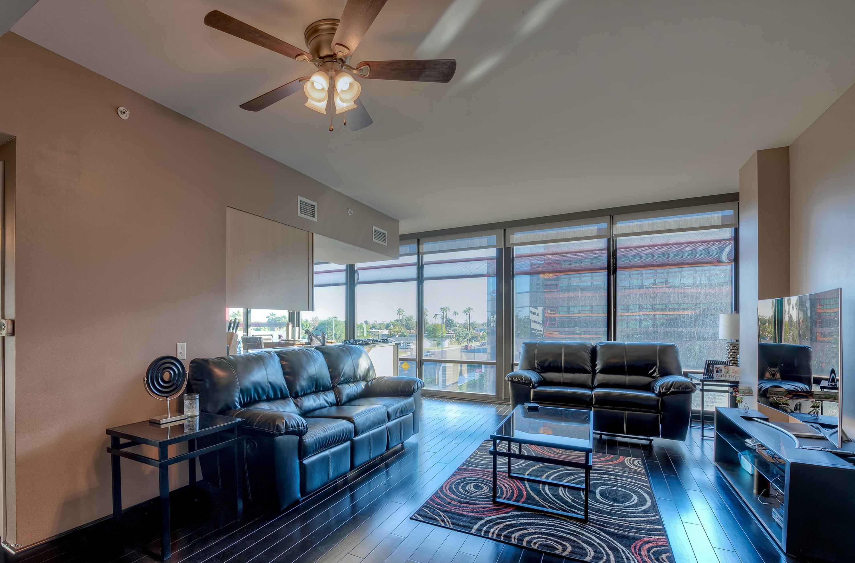 Photo of 4808 N 24TH Street #307, Phoenix, AZ 85016