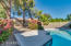 Awesome backyard with pool