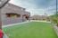 3887 S PONDEROSA Drive, Gilbert, AZ 85297