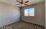 5194 W SHAW BUTTE Drive, Glendale, AZ 85304