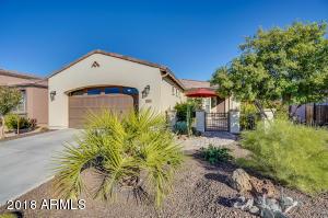 35813 N DURIAN Way, San Tan Valley, AZ 85140