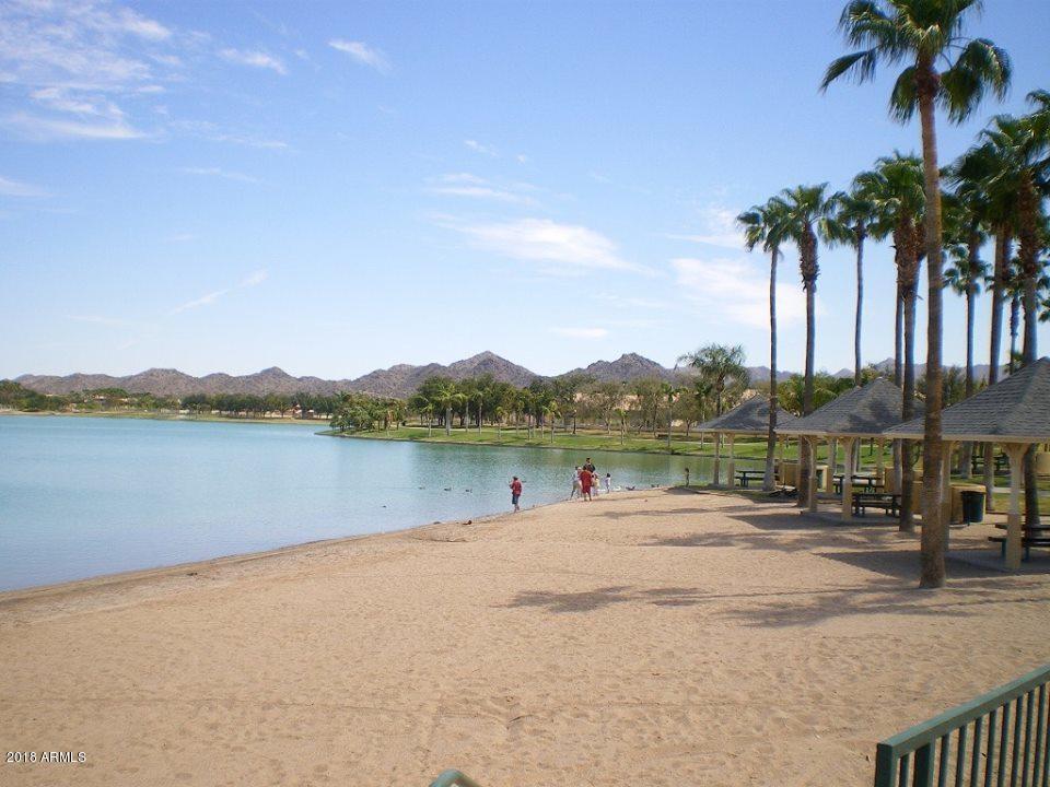 Photo of 10823 S DREAMY Drive, Goodyear, AZ 85338
