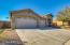 44023 W STONECREEK Road, Maricopa, AZ 85139