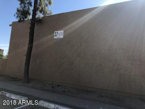 4645 E WOOD Street