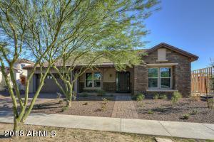 4923 N GRANDVIEW Drive, Buckeye, AZ 85396