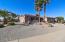 19322 N ECHO RIM Drive, Surprise, AZ 85387