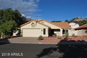 1606 W EVANS Drive, Phoenix, AZ 85023