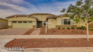 20534 W Alsap Road, Buckeye, AZ 85396