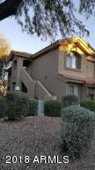 5450 E MCLELLAN Road 214, Mesa, AZ 85205