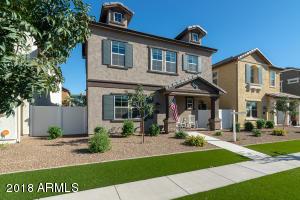 2623 S TOBIN, Mesa, AZ 85209