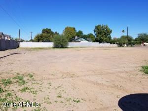 3214 W GLENDALE Avenue, 173, Phoenix, AZ 85015