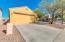 23950 W La Salle Street, Buckeye, AZ 85326