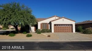 18412 N SUMMERBREEZE Way, Surprise, AZ 85374