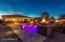 12961 S 184TH Avenue, Goodyear, AZ 85338