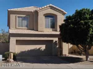 971 N FLORENCE Drive, Chandler, AZ 85226
