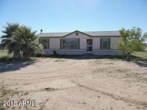 23917 W PATTON Road, Wittmann, AZ 85361