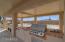 35005 N CENTRAL Avenue, Phoenix, AZ 85086