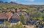 2025 W CALLE DEL SOL, Phoenix, AZ 85085