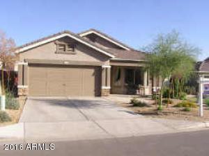 659 E PAYTON Circle, San Tan Valley, AZ 85140